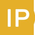 Логотип компании ip-vizor - Установка видеонаблюдения и усиление мобильной связи, охранная и пожарная сигнализация, подключение интернет и спутниковое телевидение