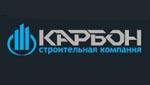 Логотип СК Карбон