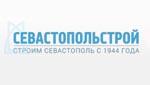 Логотип СК Севастопольстрой